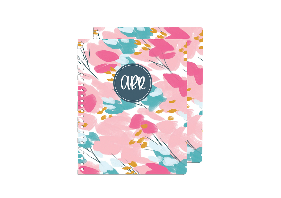 Plum Paper Interchangeable Covers