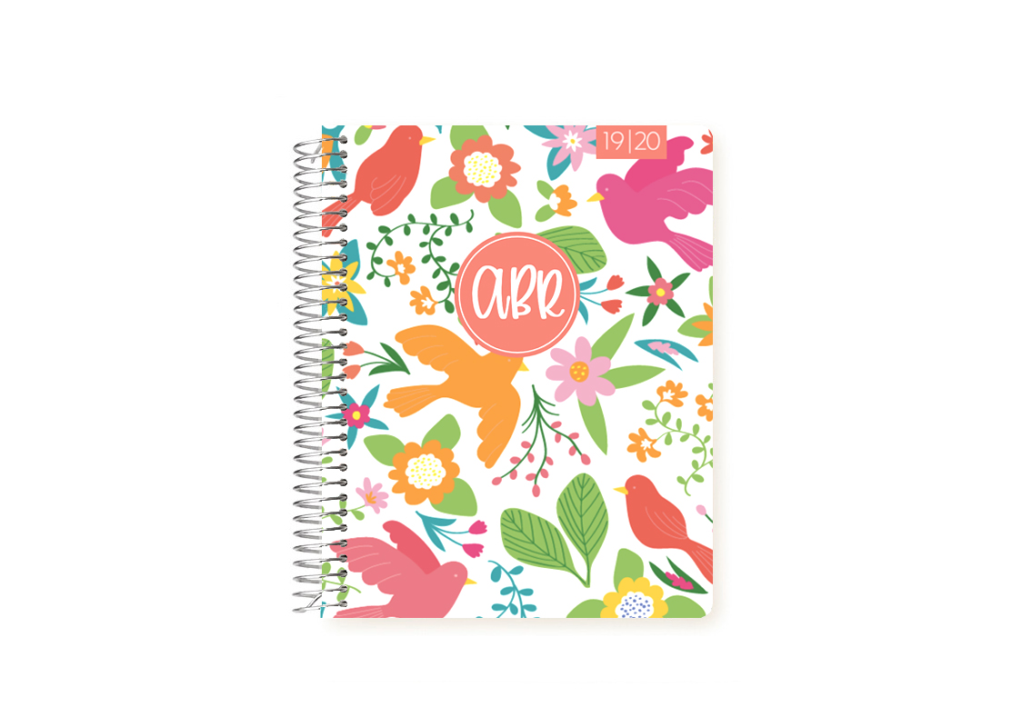 Plum Paper: College Planners